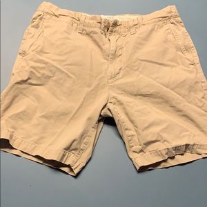 Men's H&M Cargo Shorts